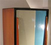haus bauen buroregale metall design. Black Bedroom Furniture Sets. Home Design Ideas